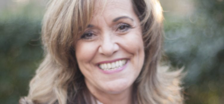 Peggy Banks