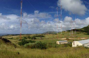 Radiobølger
