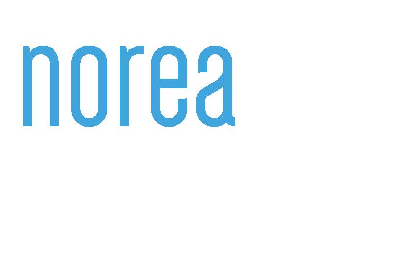 Norea Mediemission